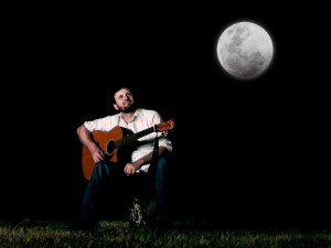 Chords_of_Truth-MT-Sitting-w-Moon-(photograph_by_Stefan_Fortmann)
